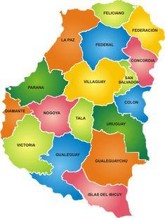 Ushuaia, Rio, Vintage World Maps, Places To Visit, Macrame, Argentina Map, Islands, Tourism, Trekking