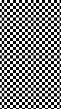 ᗰI ᒍ Kᕮ ᗰOᕮᖇKᕮ ᑎ S. - ᗰI ᒍ Kᕮ ᗰOᕮᖇKᕮ ᑎ S. Sie sind an der richtigen Stelle für diy furniture Hier biete - Grid Wallpaper, Iphone Background Wallpaper, Retro Wallpaper, Aesthetic Pastel Wallpaper, Tumblr Wallpaper, Screen Wallpaper, Cartoon Wallpaper, Aesthetic Wallpapers, White Wallpaper