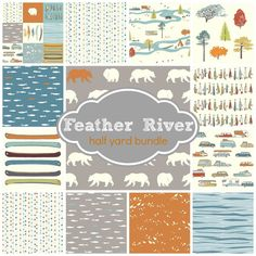 feather river fabric