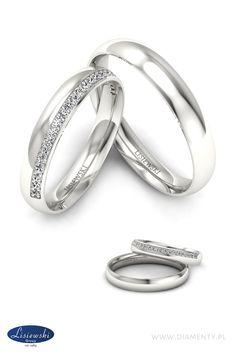 Wedding Rings, Wedding Ideas, Engagement Rings, Future, Jewelry, Enagement Rings, Future Tense, Jewlery, Jewerly
