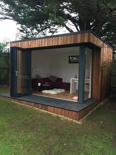 http://www.gardenspaces.co.uk/testimonials/helix-garden-office-hove-east-sussex