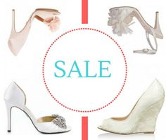 Up to 70% off Weddin