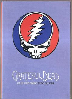 Grateful Dead - The Closing of Winterland 2xDVD