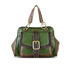 Reine Bag