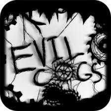 Evil Cogs Apk Download Android Game