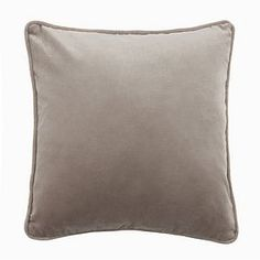 Wide range of Homeware available to buy today at Dunelm, the UK's largest homewares and soft furnishings store. Living Room Decor Orange, Living Room Decor Items, Plain Cushions, Velvet Cushions, Decorative Accessories, Home Accessories, Retro Home, Cotton Velvet, Next At Home