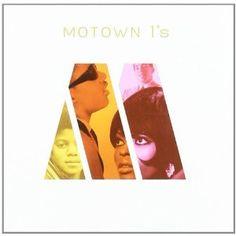 Motown #1's