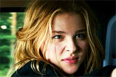 La historia se trata de Olivia, una chica de 15 años pero de una ment… #fanfic # Fanfic # amreading # books # wattpad