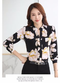 Women's Clothing Sporting Dingaozlz Korean Fashion Lace Shirts Patchwork Hollow Out Women Blouse Female Casual Ruffles Crochet White Tops Blusa Feminina Firm In Structure