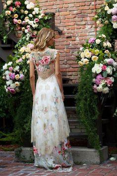 VESTIDOS DE NOVIA CON BORDADOS vestido-bordados-novia