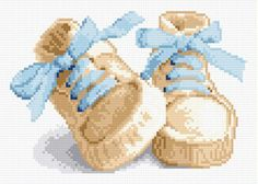 5D diamond embroidery diy diamond Painting baby shoes pictures diamond mosaic Christmas gift diamond picture children home decor #Affiliate