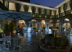 Aranwa's Boutique in Cusco: History, Charm, Luxury and Service