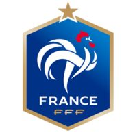Today's Deals: New Deals. Every Day. Champion Du Monde Foot, France National Football Team, Rugby, Like4like, Blondie Hair, Corsica, Logos, Country Life, Point