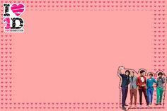 http://fazendoanossafesta.com.br/2013/03/one-direction-kit-completo-com-molduras-para-convites-rotulos-para-guloseimas-lembrancinhas-e-imagens.html