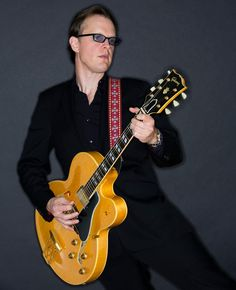 Hart Joe, Beth Hart, William Christopher, Joe Bonamassa, Blues Artists, Vintage Guitars, Rock And Roll, Jazz, Geeks