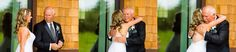 Erica & Michael   Wedding Photography Preview   Jackson Hole, WY   Chris Hsieh