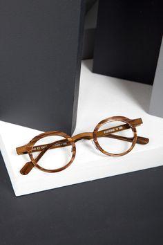 Mens Glasses Frames, Reading Glasses, Eye Glasses, Specs, Closer, Eyewear, Take That, Essentials, Mens Fashion