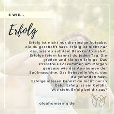 Olga | Coaching für Mütter (@olgahomering) • Instagram-Fotos und -Videos Coaching, Instagram, Videos, Photos, Training, Life Coaching, Video Clip