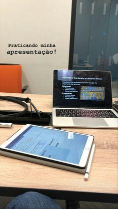 Apple Photo, Study Inspiration, Studyblr, Study Motivation, College Life, Motivational, Stationery, University, Notebook