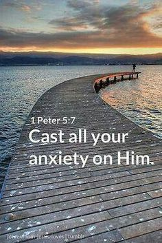 New Ideas Quotes Bible Encouragement Jesus Encouraging Bible Verses, Bible Encouragement, Bible Verses Quotes, Bible Scriptures, Bible Verses About Worry, Bible Verses About Anxiety, Bible Quotations, Bible Verses For Girls, Best Bible Verses