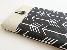 Items similar to iPad Case, iPad Cover, iPad Sleeve,Arrow iPad Air Cover, iPad Air Case-Arrow print. on Etsy Macbook Case, Macbook Pro, Diy Leather Projects, Ipad Case, Real Life, Clever, College, Apple, Technology