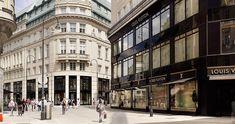 goldenes-quartier-tuchlauben-luxus-einkaufen-louis-vuitton-19to1.jpeg (1080×569)