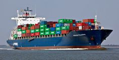 We can have your shipment picked up or have you deliver it to our nearest terminal to be Air shipped to any port.