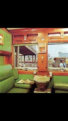 Overnight train in South Africa in the - fond memories of holiday travel Good Old Times, The Good Old Days, South African Railways, South Afrika, All Nature, Zimbabwe, Train Travel, Holiday Travel, Cape Town