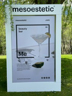 Martini, Pyrenees, Bird Feeders, Spain, Villa, Luxury, Outdoor Decor, Home Decor, Cocktails