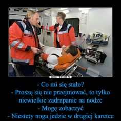 Hahaha Hahaha, Funny Stories, Best Memes, Jokes, Humor, Sayings, Poland, Historia, Best Memes Ever