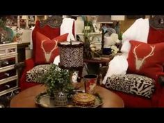 Nuance Decor Design Furniture Showroom (March *** See even more at the image link