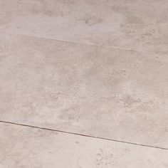 Floor And Decor Tile Quality Samba Gray Slate Tile  Kitchen Floors Slate And Floor Decor
