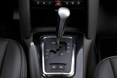 ABC DO CARRO - Conheça melhor seu Carro!!! | AUTO PLANET