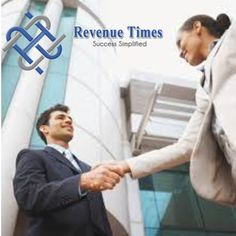 Join Revenue Times