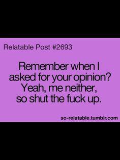 This is like my lifee.!!(((: Haha.!!