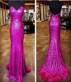 Stunning Homecoming Dresses Evening Dresses Bridesmaid Dresses,long prom dresses, stunning evening dresses