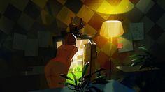 frame5, Michal Sawtyruk on ArtStation at https://www.artstation.com/artwork/frame5