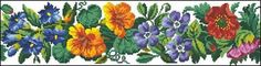 Brother Innovis, Needlework, Projects To Try, Cross Stitch, Textiles, Map, Gallery, Jewelry, Embroidery Machines