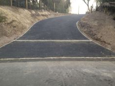 Find best Sussex Driveways. Call experts and professionals at Clarke & Baker Surfacing (http://clarkeandbaker-surfacing.co.uk) now for more information on Patios and Paths, Tarmac Driveways, Block Paving Driveways and more. Visit us now for more details.