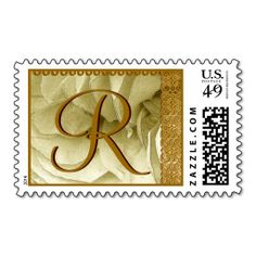 =>>Save on          CREAM Wedding Monogram Rose with GOLD Lace Stamps           CREAM Wedding Monogram Rose with GOLD Lace Stamps This site is will advise you where to buyShopping          CREAM Wedding Monogram Rose with GOLD Lace Stamps Review on the This website by click the button below...Cleck Hot Deals >>> http://www.zazzle.com/cream_wedding_monogram_rose_with_gold_lace_stamps-172341118169932893?rf=238627982471231924&zbar=1&tc=terrest