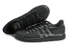 online store 03aa9 08dd7 Dropshipping Running Shoes Adidas Originals Superstar Womens Shoes-42 Limit  For Travelling TopDeals, Price   75.14 - Adidas Shoes,Adidas Nmd,Superstar,  ...