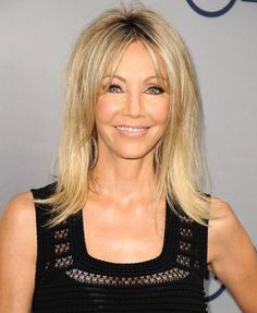 heather locklear 2016 - Yahoo Canada Image Search Results