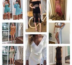 White Dress, Crochet, Dresses, White Dress Outfit, Crochet Hooks, Gowns, Crocheting, Dress, Day Dresses
