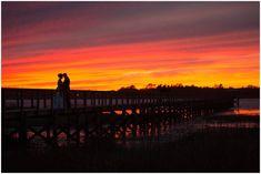 Lowndes Grove Plantation Charleston Wedding - Amor Latino Unveiled Wedding Blog, Wedding Venues, Wedding Day, Residency Medical, Moving To Miami, Charleston Photographers, Real Weddings, Wedding Photography, Romantic