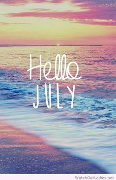 Hello-July-sea-message.jpg 500×775 képpont