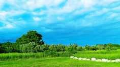 CroatiaByUs - meet Croatians: local culture by local people Croatia, Golf Courses, Coast, Relax, Sky, Culture, Blue, Travel, Beauty