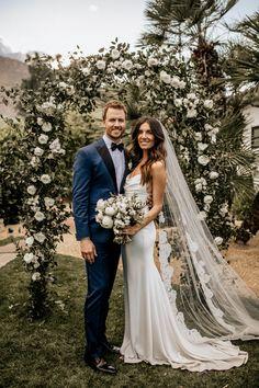 Palm Springs Wedding - Chris and Ruth Photography Perfect Wedding, Dream Wedding, Wedding Day, Wedding Stuff, Spring Bridesmaid Dresses, Wedding Dresses, Wedding Planner, Destination Wedding, Wedding Photography