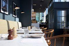 Image 6 - French Restaurant in Milton Keynes