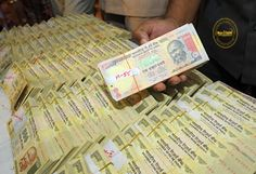 The Indian rupee declined in the early trade on Thursday. It has opened lower by 8 paise at 66.67 per dollar versus 66.59 Wednesday