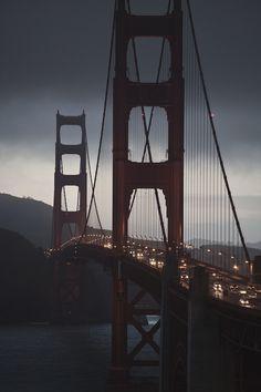 Golden Gate (San Francisco)